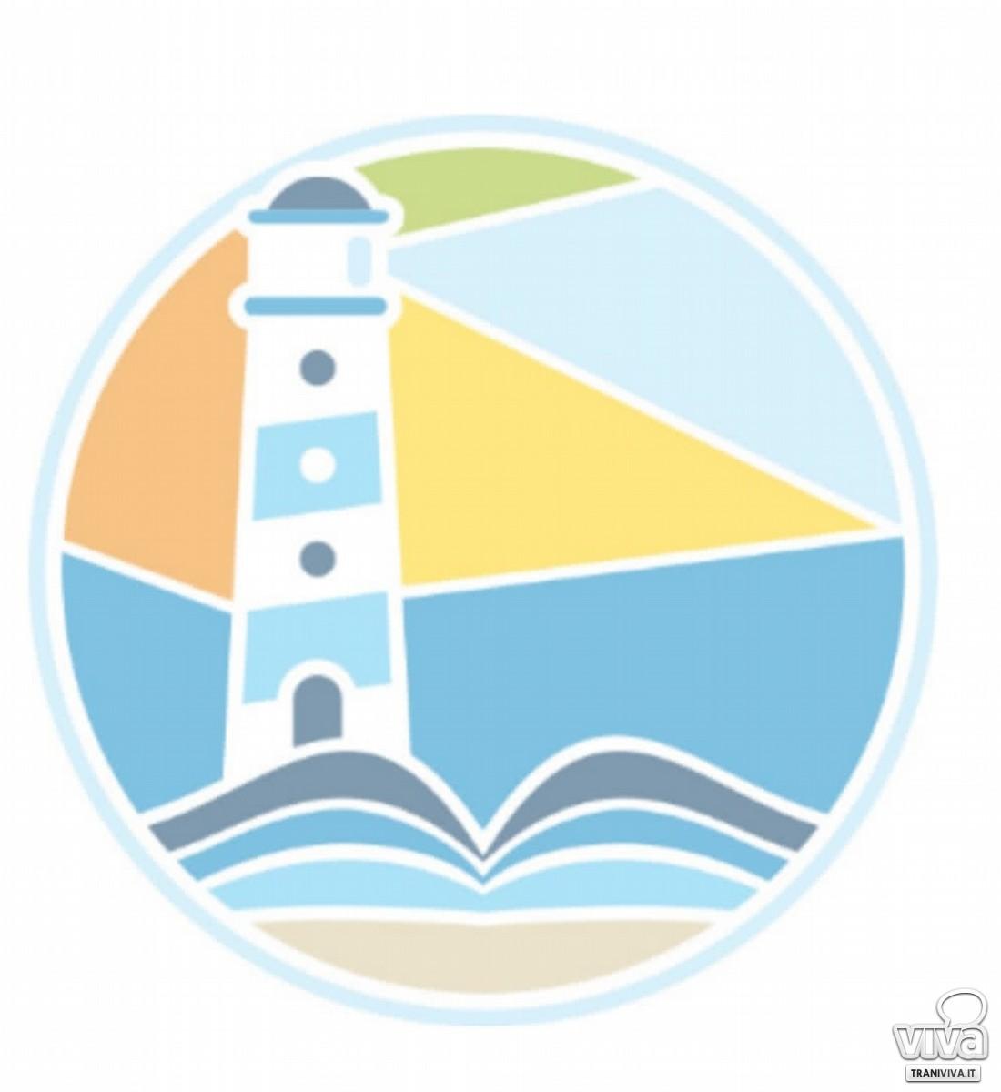 Nuovo logo scuola Baldassarre