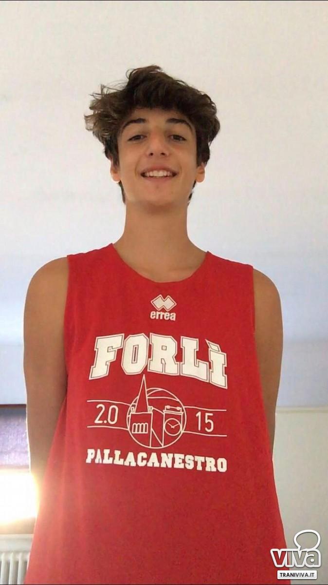Gabriele Fini