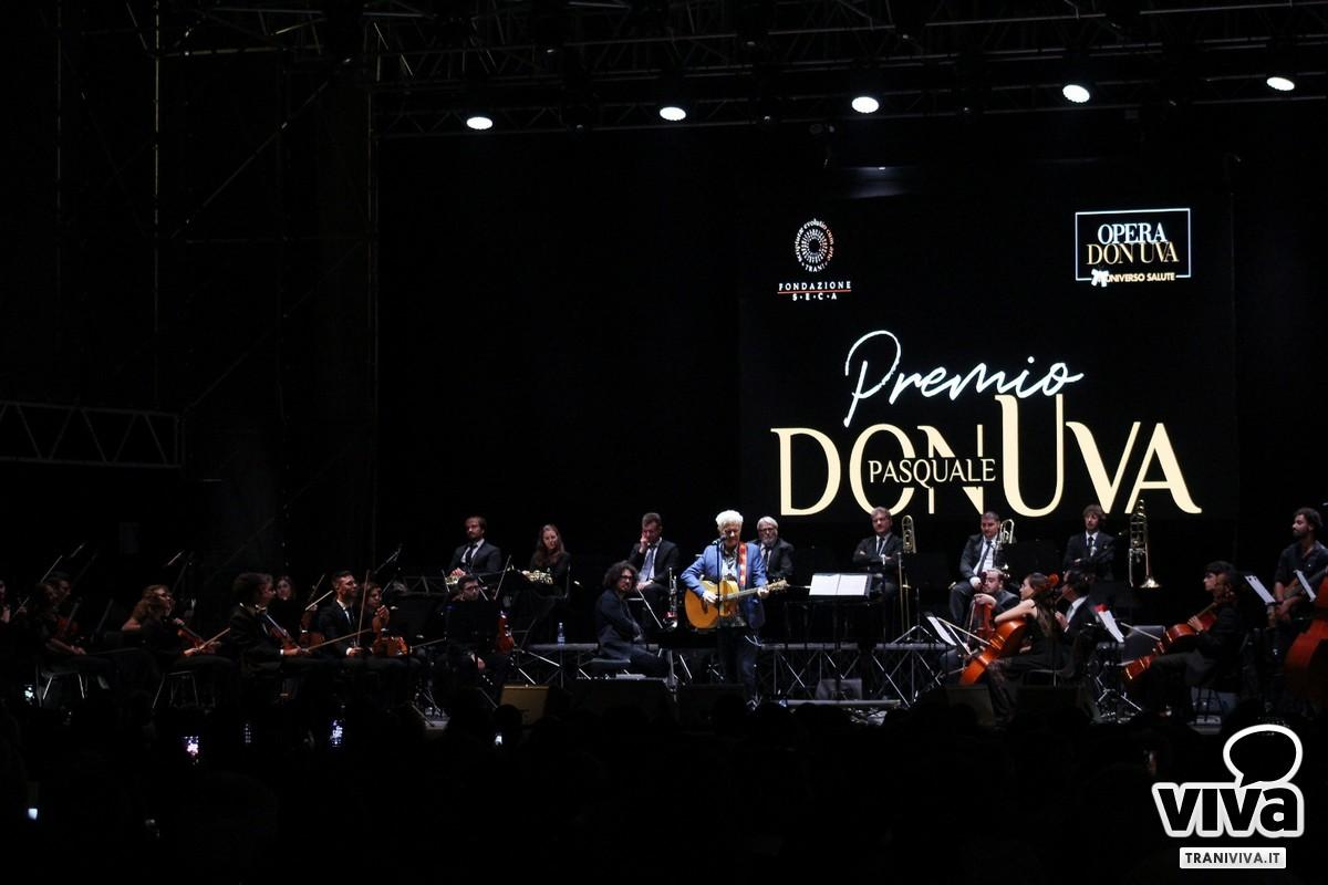 Premio Don Uva