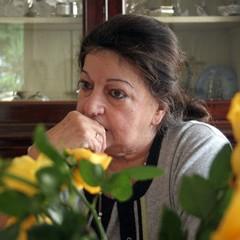 Caterinette, i ricordi di Carmela
