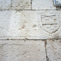Convento di Santa Chiara (ospita la scuola D'Annunzio)
