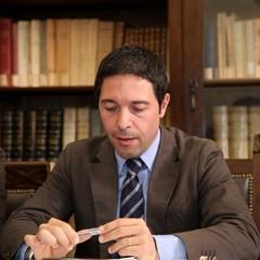 Presentazione programma Estate Tranese 2011