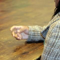 Rosa Barca, storie di città: racconti di corpi venduti e schiavitù