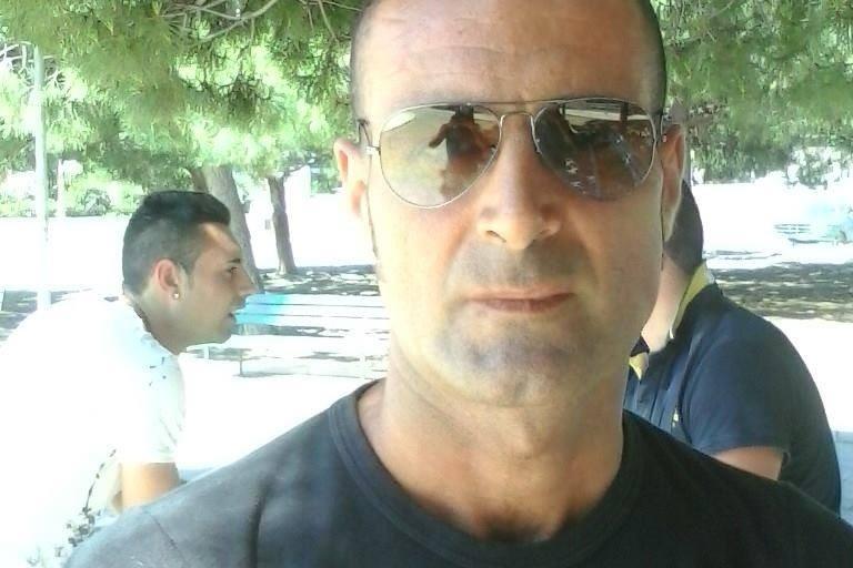 Michele Mastrapasqua