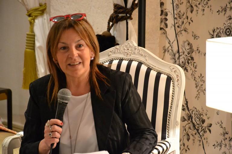 Elezioni politiche 2018, Trani avrà il suo candidato: Lucia De Mari