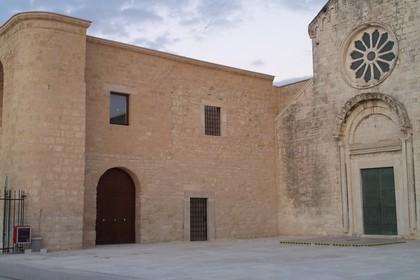 Monastero di Colonna