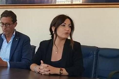 Marina Nenna