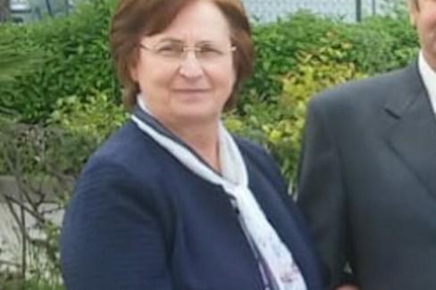 Maria Calefato