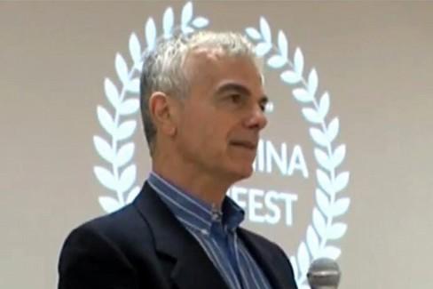 Vito Amatulli