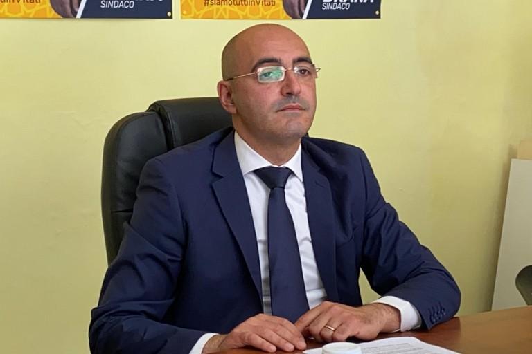 Vito Branà