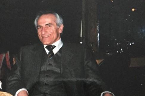 Damiano Carola