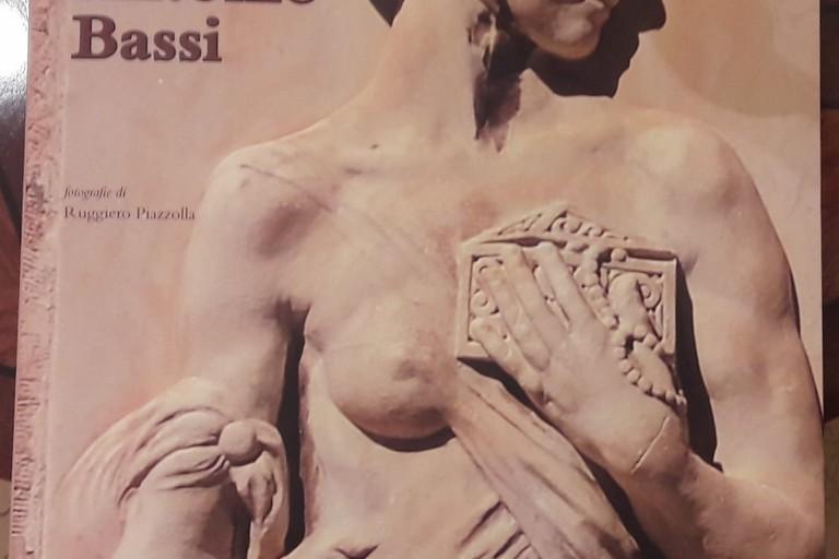 Lucia Rosa Pastore