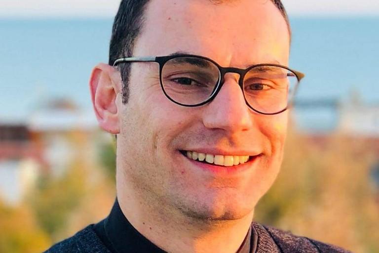 Don Alessandro Farano