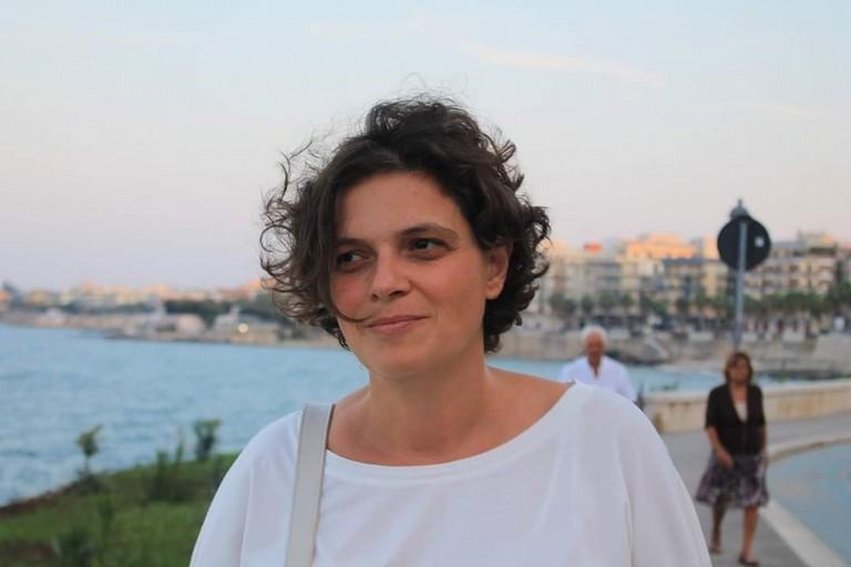 Ramona Cataleta