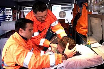 ambulanza soccorso 118 1