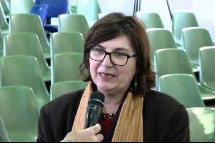 Angela Di Nanni - TraniNostra
