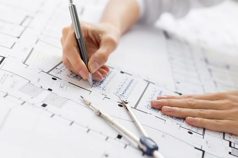 Architettura, design