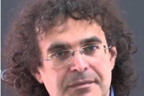 Giovanni Cassanelli
