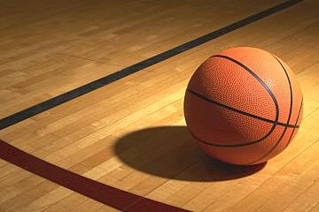 Basket 1 1