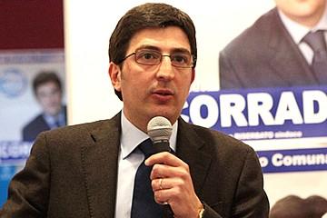 Beppe Corrado