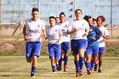Apulia Trani, domenica 10 gennaio ricomincia il campionato di serie C nazionale