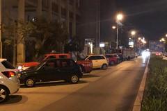 Black-out nella zona Sud di Trani, residenti al buio per circa mezz'ora