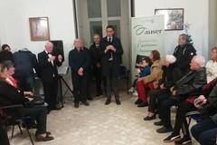 """""""Europa: storia, istituzioni, prospettive"""": oggi l'incontro nella sede Auser"""