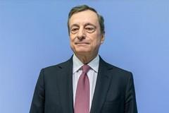 Il sistema politico italiano ha fallito: Mattarella chiama Mario Draghi