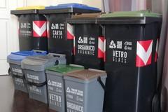 Avvio raccolta differenziata a Trani, il 26 conferenza stampa