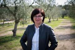Debora Ciliento: «C'è bisogno della vera politica, propensa all'ascolto»