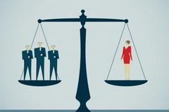 Parità di genere e opportunità, in arrivo proposta di regolamento