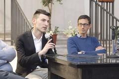 Elezioni politiche, Sinistra Italiana presenta le proprie candidature