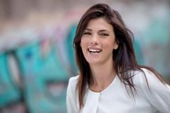 """Un successo dietro l'altro per Irene Antonucci, premiata al Castelli Romani Film Festival con il suo """"2020 Fuori Moda"""""""