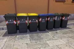 Raccolta differenziata, Anaci Bat: «Ci saremmo aspettati collaborazione da Comune e Amiu»
