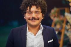 Cittadinanza onoraria a Patrick Zaky, Lima: «Misura controproducente»