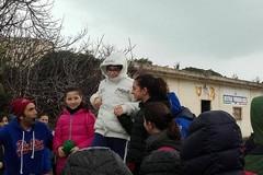 """""""Con...vincere"""", grande successo per la corsa campestre della Tommaso Assi"""