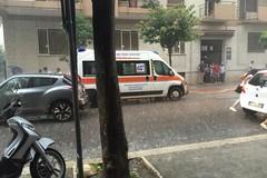 Colta da malore per strada: un'anziana si salva grazie al pronto intervento del 118