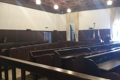 Consiglio comunale, in aula in sette: seduta rinviata