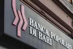 La Confesercenti Bat a tutela degli azionisti della Banca Popolare di Bari