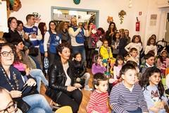 Il circo alternativo: ecco l'iniziativa di Enpa e Oipa