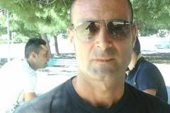 Incidente sulla provinciale Trani-Andria: deceduto il ciclista tranese