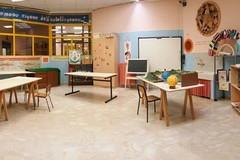 Furti nelle scuole, ancora ladri alla Montessori