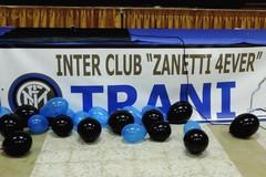 L'Inter Club festeggia il primo anno di vita