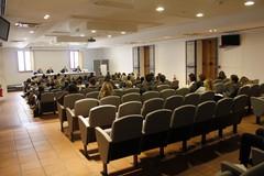 Alla scoperta della chiesa di San Giacomo: a Trani la presentazione del volume di Margherita Pasquale