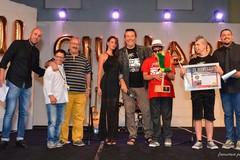 Festival del Giullare, pubblicato il bando per partecipare all'edizione 2017