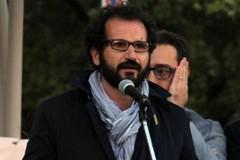 Convegno su Almirante, Gemmato: «La richiesta di ritiro è vergognosa»