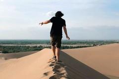 Abito il mondo: lo straordinario viaggio di Carlo Laurora diventa un libro