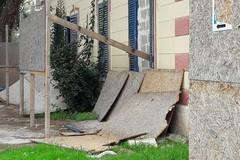 Villa Bini, in arrivo restyling da quasi 29mila euro
