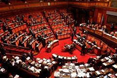 Tagli ai fondi per le periferie, il senatore Damiani (Fi) conferma: «Il progetto della Bat è salvo»