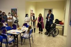 Refezione scolastica, il servizio riparte lunedì per 909 bambini di Trani